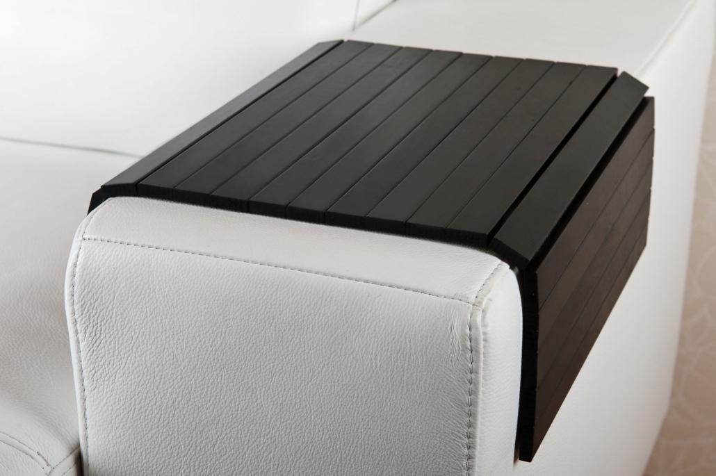 Sofa Armlehnen Pad