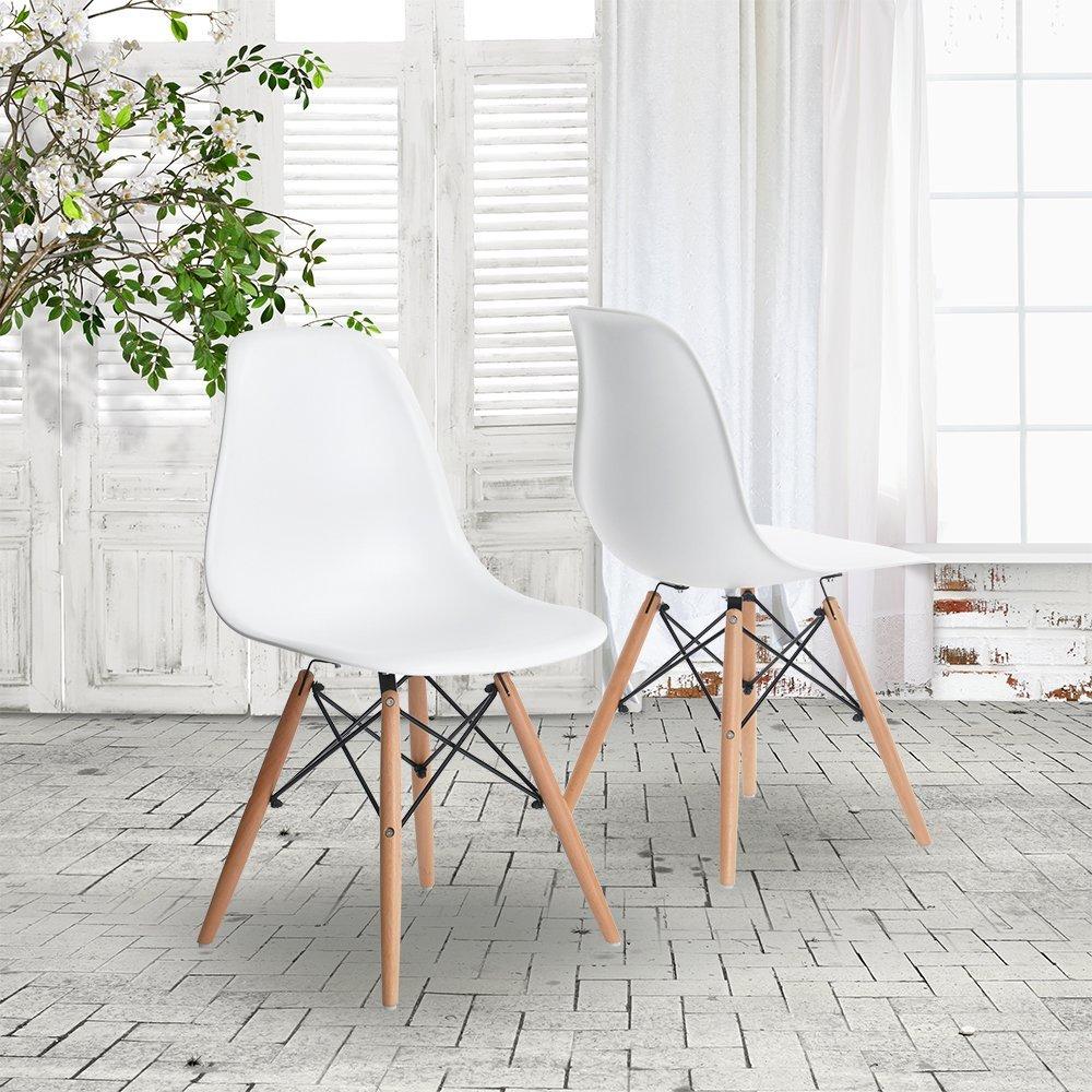 Esszimmer Stühle